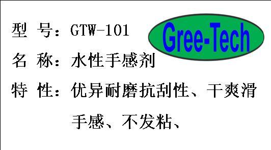 GTW-101