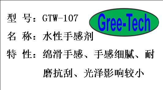GTW-107