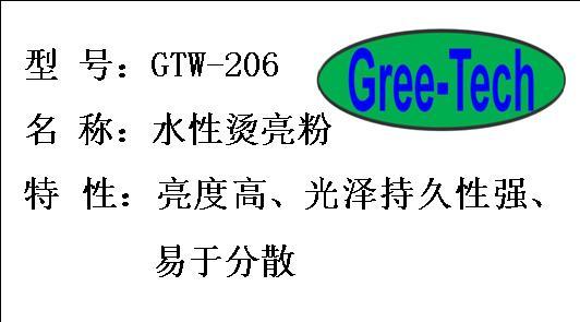 GTW-206